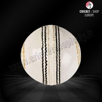 KOOKABURRA PACE CRICKET BALL