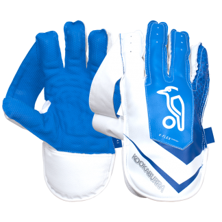 KOOKABURRA SC 4.1 KEEPING GLOVES YOUTH