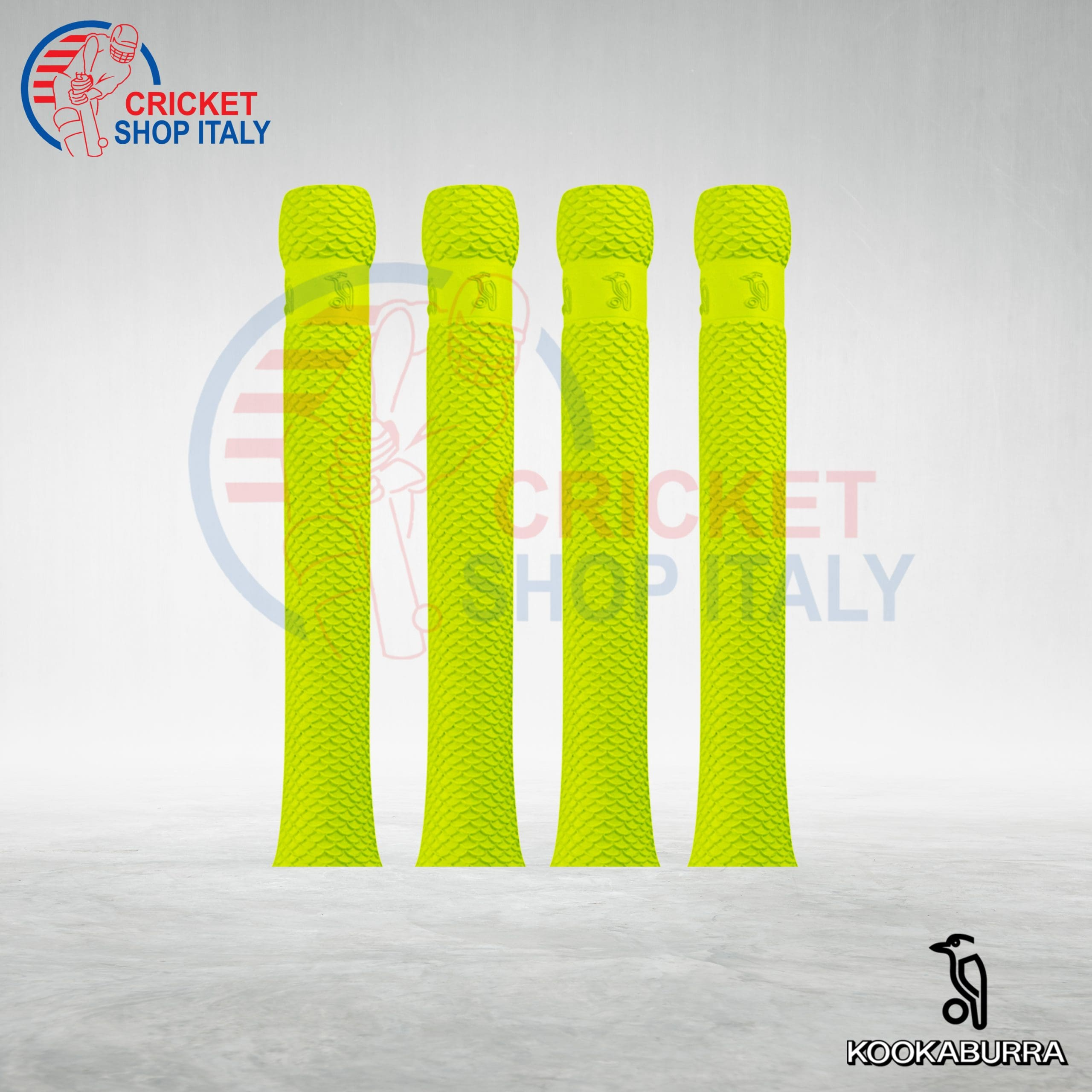 KOOKABURRA SNAKE CRICKET BAT GRIP