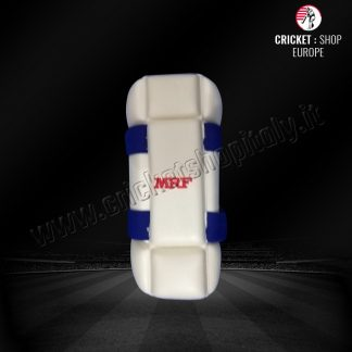 MRF ARM GUARD-YOUTH