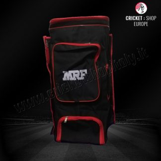 MRF BAG MULTI POCKET- YOUTH