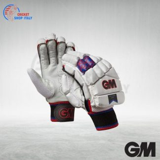 MYTHOS 606 BATTING GLOVES 2019