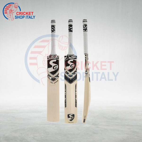 SG KLR XTREME CRICKET BAT