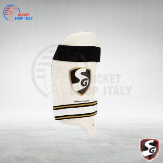SG PRO CRICKET BATTING THIGH GUARD
