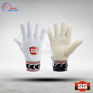 SS CRICKET INNER GLOVES