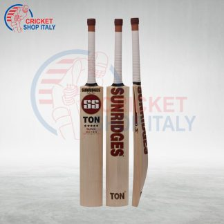 SS RETRO CLASSIC SUPER ENGLISH WILLOW CRICKET BAT