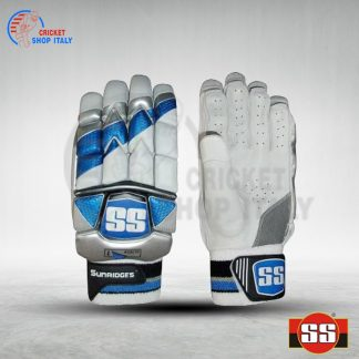 SS SUNRIDGES BATTING GLOVES