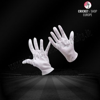 TAPE BALL CRICKET INNER GLOVES