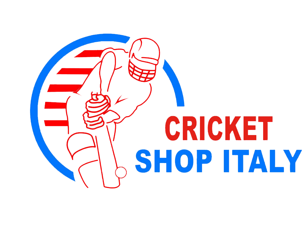 Cricket Shop Europe: Cricket Shop Italy | Equipment, Bats