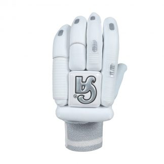 CA DRAGON BATTING GLOVES