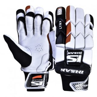 IHSAN LYNX X3 BATTING GLOVES