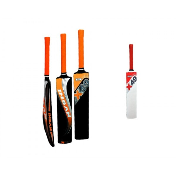 IHSAN X49 FIBER CRICKET BAT