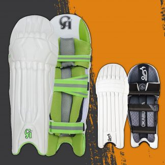 Batting pads